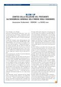 Notiziario Ordine Ingegneri di Cremona - Ordine degli Ingegneri di ... - Page 3