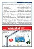 Notiziario Ordine Ingegneri di Cremona - Ordine degli Ingegneri di ... - Page 4