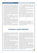 Notiziario Ordine Ingegneri di Cremona - Ordine degli Ingegneri di ... - Page 5