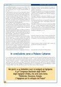 Notiziario Ordine Ingegneri di Cremona - Ordine degli Ingegneri di ... - Page 6