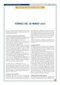 Notiziario Ordine Ingegneri di Cremona - Ordine degli Ingegneri di ... - Page 7