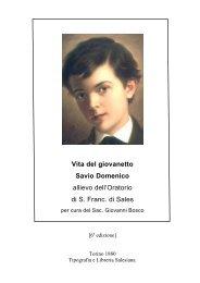 download - Ambrogio Villa