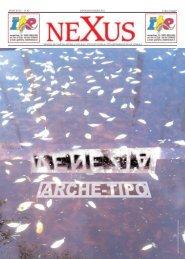 GENNAIO-MARZO 2011 ANNO XVII — N. 82 MENSILE DI ...