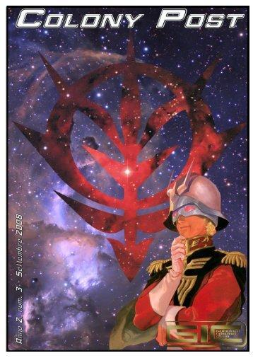 imm. 2 - Gundam Italian Club