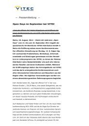 fileadmin/user_upload/gemeinsam/Presse-PDFs/2011-08 ...