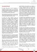 Admilson da Hora - Page 2