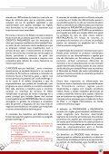 Admilson da Hora - Page 3