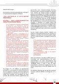 Admilson da Hora - Page 4