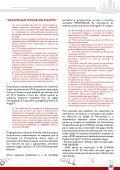 Admilson da Hora - Page 5