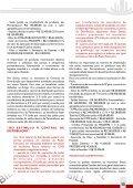 Admilson da Hora - Page 6