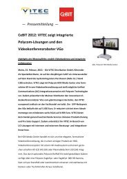 fileadmin/user_upload/gemeinsam/Presse-PDFs/2012-02 ...
