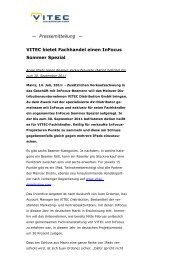 fileadmin/user_upload/gemeinsam/Presse-PDFs/2011-07 ...