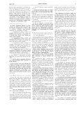 Anno XXI Numero 4 - renatoserafini.org - Page 3