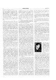 Anno XXI Numero 4 - renatoserafini.org - Page 4