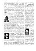 Anno XXI Numero 4 - renatoserafini.org - Page 7