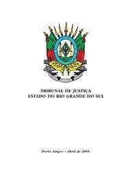 Manual de Linguagem Jurídico
