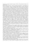 «Eviva Eviva i Taliani» - Il mondo degli Schützen - Page 2