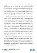 Ebook - Il Giardino dei Libri - Page 4