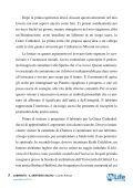 Ebook - Il Giardino dei Libri - Page 5