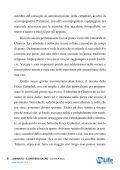 Ebook - Il Giardino dei Libri - Page 6