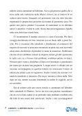 Ebook - Il Giardino dei Libri - Page 7