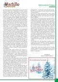Antillo è Cultura - Comune di Antillo - Page 3
