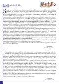 Antillo è Cultura - Comune di Antillo - Page 6