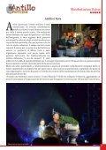 Antillo è Cultura - Comune di Antillo - Page 7