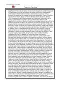 Francesco Garritano - Lettere e filosofia - Università della Calabria - Page 3