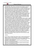 Francesco Garritano - Lettere e filosofia - Università della Calabria - Page 4