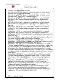 Francesco Garritano - Lettere e filosofia - Università della Calabria - Page 5