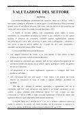 Regolamento Piano Commerciale su aree private - Comune di SAN ... - Page 5