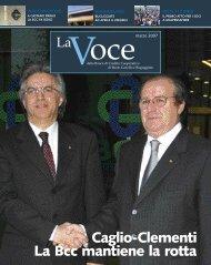 marzo 2007 - Scarica il PDF - Eo Ipso