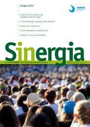 Download - Associazione Sardegna Malati Reumatici