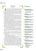 Download - Associazione Sardegna Malati Reumatici - Page 2