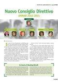 Download - Associazione Sardegna Malati Reumatici - Page 3