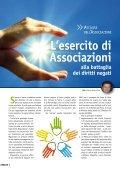 Download - Associazione Sardegna Malati Reumatici - Page 4