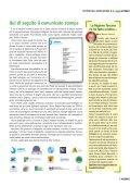 Download - Associazione Sardegna Malati Reumatici - Page 5