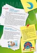 Download - Associazione Sardegna Malati Reumatici - Page 6