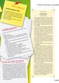 Download - Associazione Sardegna Malati Reumatici - Page 7