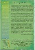 Giugno 2009 - Cristo è la risposta - Page 2