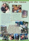 Giugno 2009 - Cristo è la risposta - Page 3