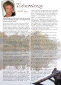 Giugno 2009 - Cristo è la risposta - Page 4
