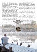 Giugno 2009 - Cristo è la risposta - Page 5