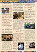 Giugno 2009 - Cristo è la risposta - Page 6