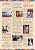 Giugno 2009 - Cristo è la risposta - Page 7