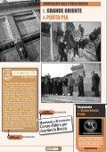 autunno - Grande Oriente d'Italia - Page 6
