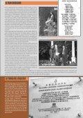 autunno - Grande Oriente d'Italia - Page 7