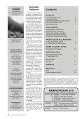 Luglio-Settembre - Sezione Ivrea - Page 2