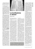 Luglio-Settembre - Sezione Ivrea - Page 3
